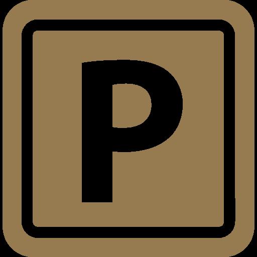Kostenloses Parken