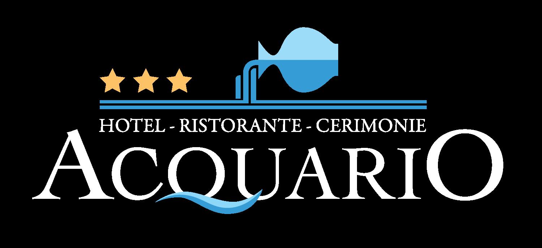 Hôtel Restaurant Acquario
